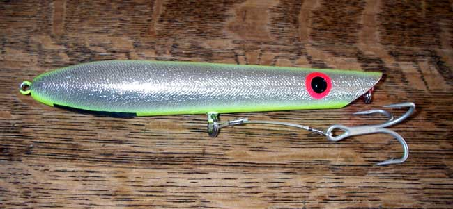 Surfishmexico Lures For Adventure Surf Fishing